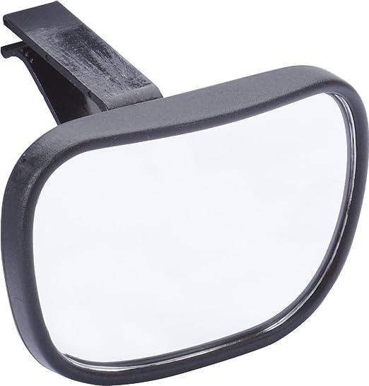 64 opinioni per Hr Imotion Specchio (Specchio Angolo Morto, Kind osservazione, Sedile posteriore