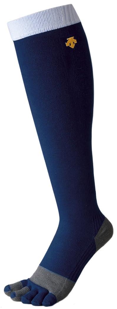 監査流出代表してミズノ ジュニア 少年 ユニフォーム 練習用スペア 野球 ユニフォームパンツ ズボン ヒザ二重 ガチパンツ 12JD6F8001