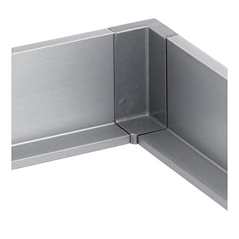 Schwinn Hardware Handle Free Cabinet Hardware 6k399 L Inner