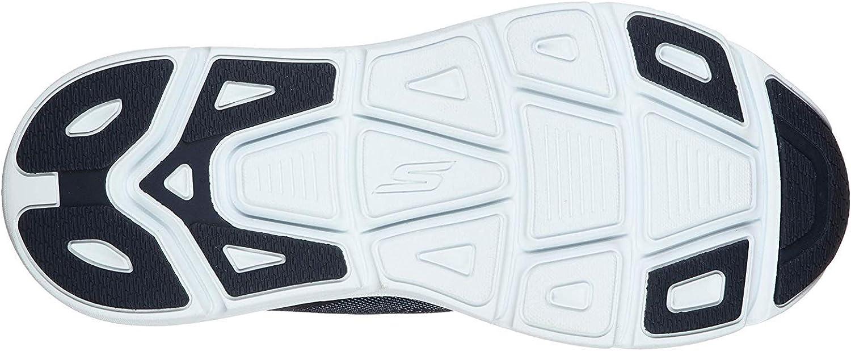 Skechers MAX Cushioning Premier Vantage, Zapatillas para Correr para Niños: Amazon.es: Zapatos y complementos