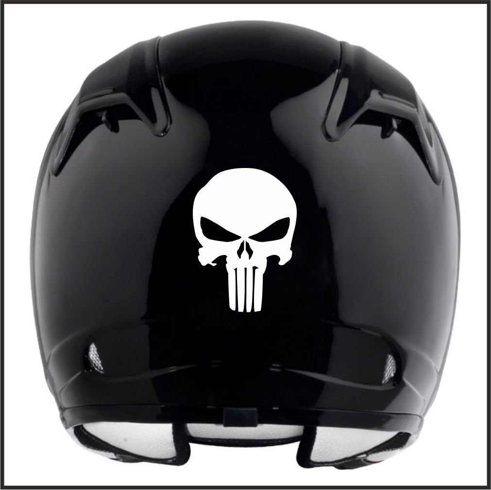 Custom Reflective Helmet Decals Stickers Best Of Helmet Stickers