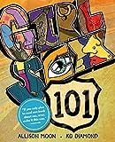 #10: Girl Sex 101
