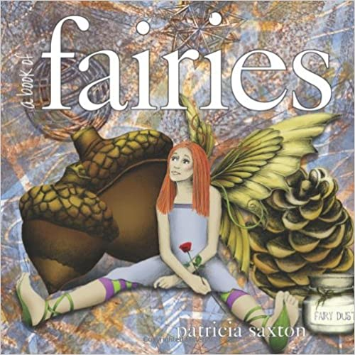 A Book Of Fairies Free Download