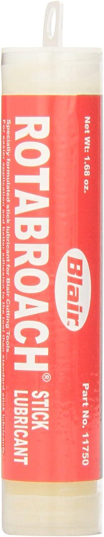 Blair 11750 Rotabroach Stick Lubricant