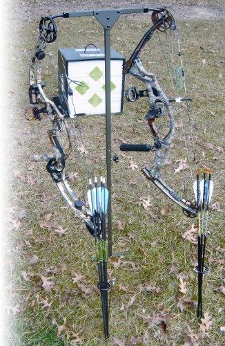 HME Products Archer's Practice ()