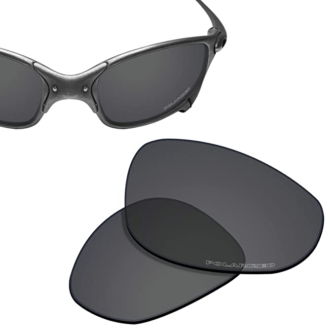 1.8mm Thick UV400 Replacement Lenses