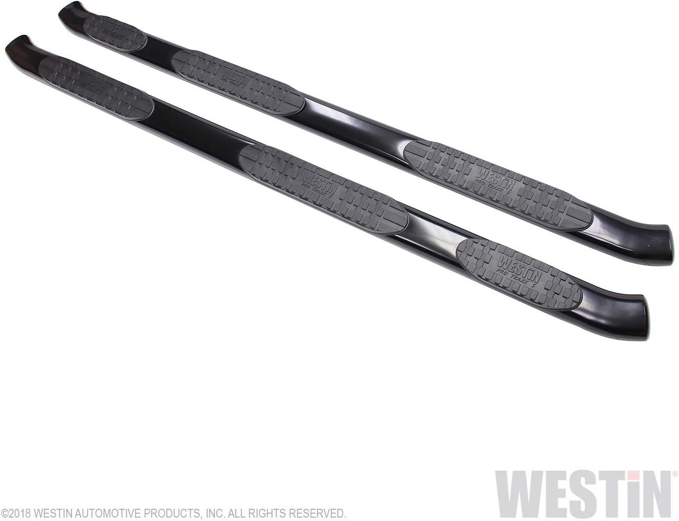 Westin 21-533515 Nerf Bar