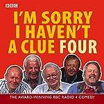 I'm Sorry I Haven't a Clue, Volume 4 | BBC Worldwide