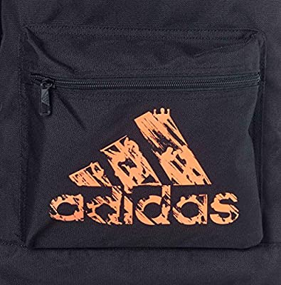 ADIDAS CLASSIC CASUAL BACKPACK DV2391