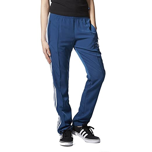 62dd10e957d7 Amazon.com  Adidas Womens Firebird Track Pants  Sports   Outdoors