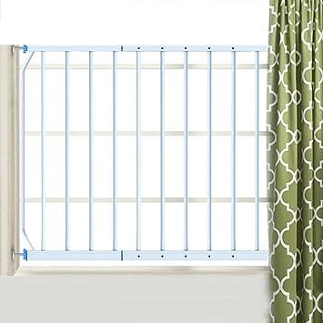 Turschutzgitter Fenster Gelander Balkon Gelander Kinder Zaun Fenster