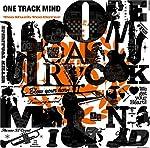 オリジナル曲|ONE TRACK MIND