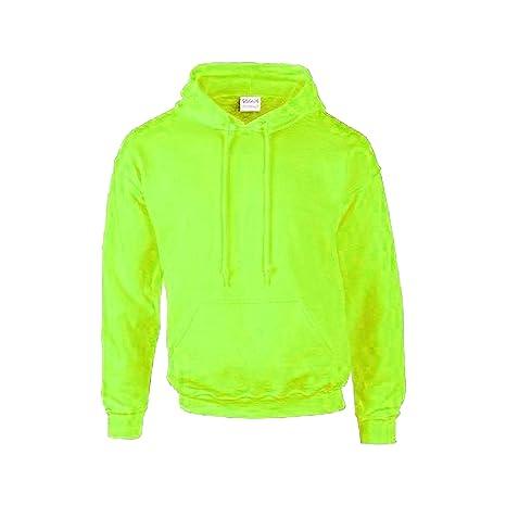 Felpe Verde usato in Italia | vedi tutte i 59 prezzi!