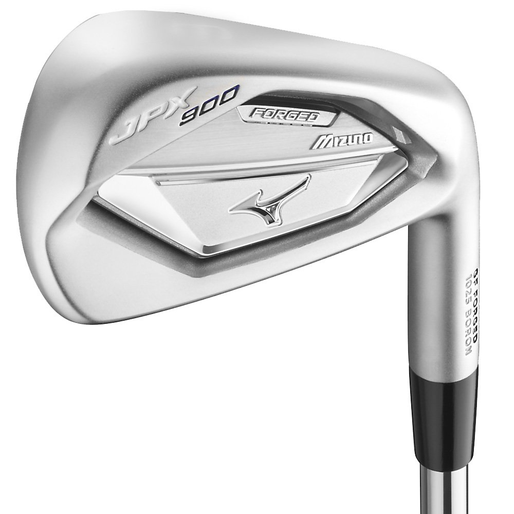 Mizuno JPX-900 Forged Iron Set Black Friday deal 2018