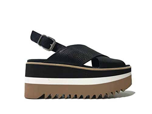 0762175b1a0 laura bellariva Women s Court Shoes  Amazon.co.uk  Shoes   Bags