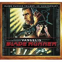 Blade Runner Trilogy 25th
