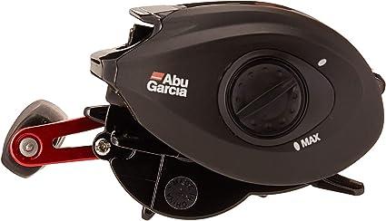 Abu Garcia  product image 3