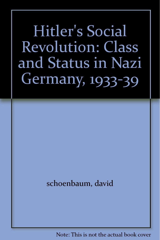 the german question and other german questions pond elizabeth schoenbaum david