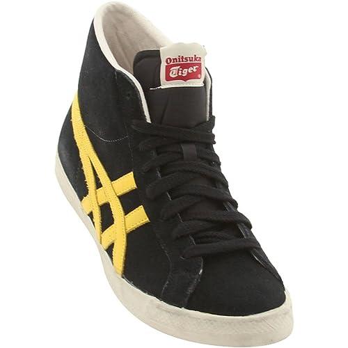 c45bb99943b82 ASICS - Mens Fabre Bl-L Og Vin Onitsuka Tiger Shoes, Size: 12 D(M ...