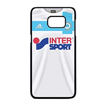 coque samsung galaxy s8 om