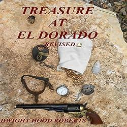 Treasure at El Dorado