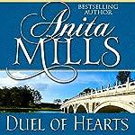 Duel of Hearts | Anita Mills