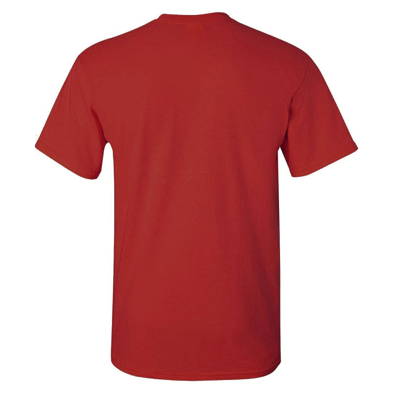 Color printing depaul - Amazon Com Ncaa Basic Block Team Color T Shirt College University Clothing