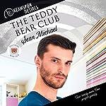 The Teddy Bear Club: Dreamspun Desires, Book 39 | Sean Michael