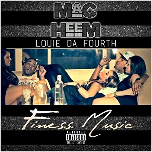 Free download heem man
