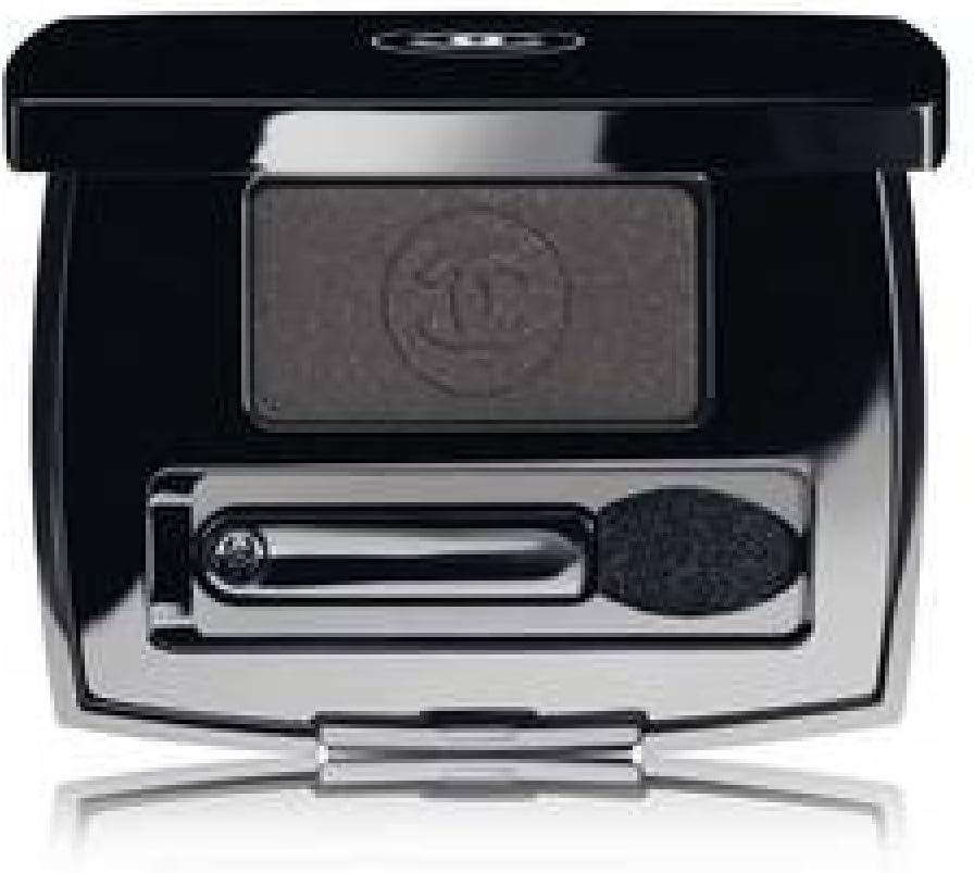 Chanel Ombre Essentielle color 47 Noir: Amazon.es: Salud y cuidado personal