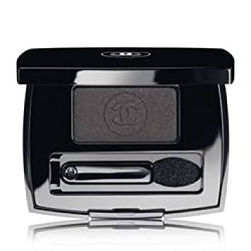 Amazon.com: Chanel Ombre Essentielle Soft Touch – Sombra de ...