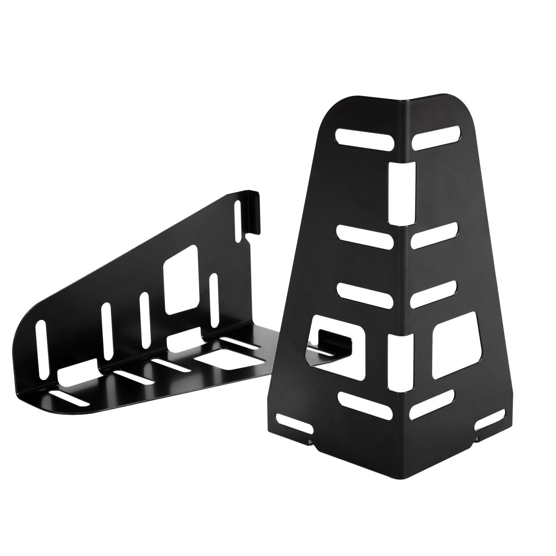 Zinus Sleep Master Headboard Bracket 2 Set Bed Frame