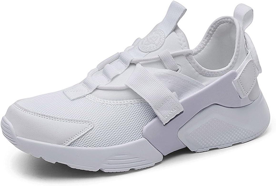 Zapatillas de Deporte Zapatillas Running Hombre Zapatos Deportivos ...