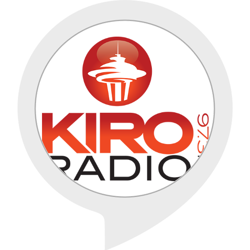 kiro-radio-973-fm-latest-news
