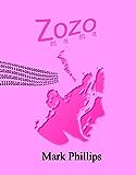 Zozo: Zero one zero one