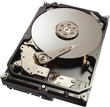 Seagate ST1000DX001 - Disco Duro Interno de 1 TB(SATA III, 3.5 ...