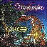 Circe by TOCCATA (2005-10-18)