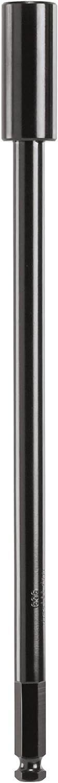 Bosch EX1012 7/16 In. x 12 In. Straight Shank Extension