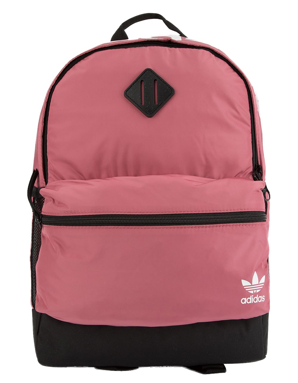 Pink Adidas Backpack- Fenix Toulouse Handball 2981fa1b20871