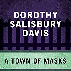 A Town of Masks