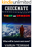 CHECKMATE (Nation at War Series: Book 2)