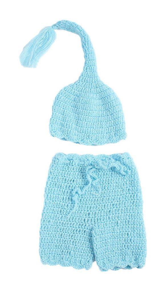 Toyobuy - Pelele - Suave - para bebé niño Azul azul S: Amazon.es: Ropa y accesorios
