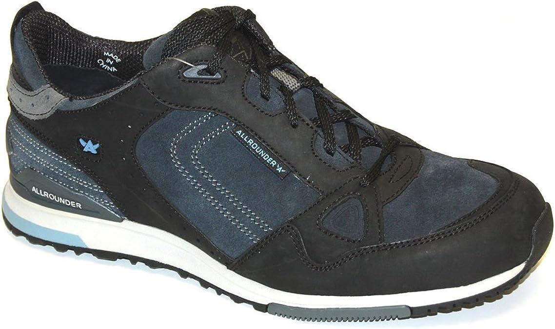 adidas schoenen antwerpen