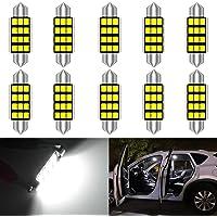 KaTur 1.72 '' 42mm 211 212 211-2 LED