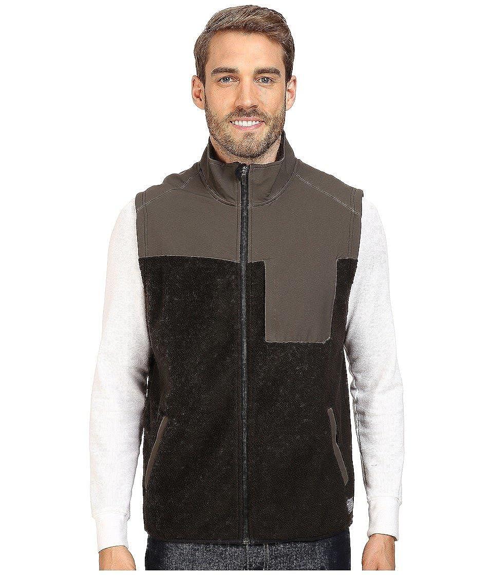 Toad&Co Mens Brickland Fleece Vest