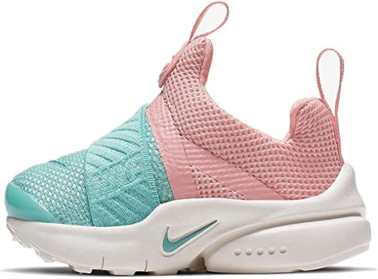 Nike Presto Extreme Sprkl (td