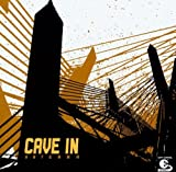Antenna by Cave In (2003-04-22)