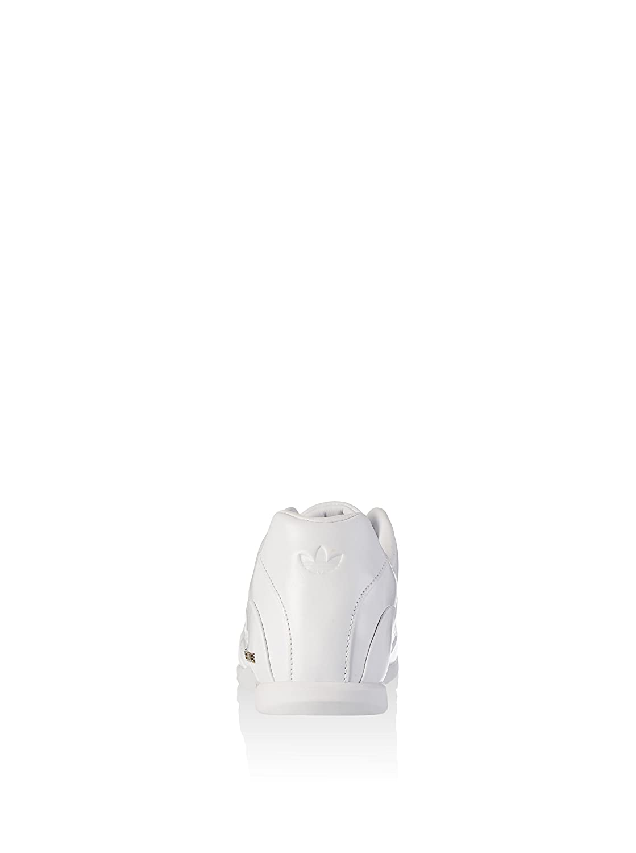adidas porsche design 356