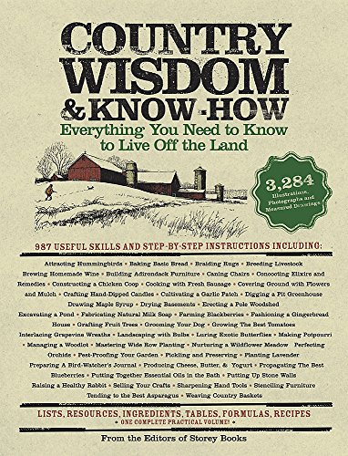 Pdf Home Country Wisdom & Know-How