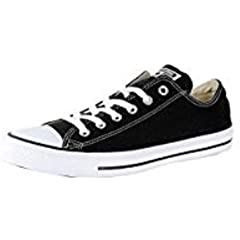 Men's Shoes | Dress, Boots, Casual, Running & More | Amazon com